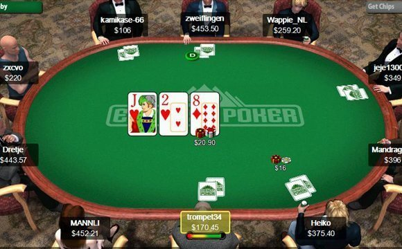 Everest-Poker-partner-screenshot-two