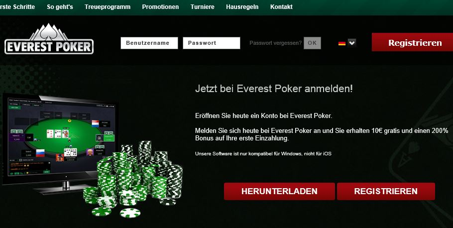 everest-poker-1