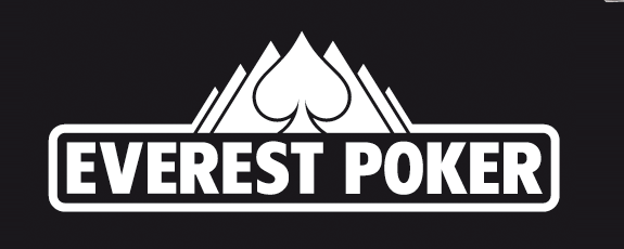 "Everest Poker Aktionscode November 2019 ""POKMAX"": Holen Sie sich den Bonus"