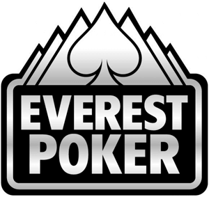 everest-poker