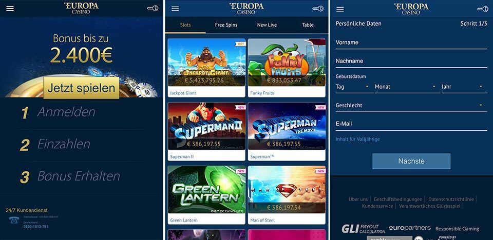 europa-casino-screenshot-app-de
