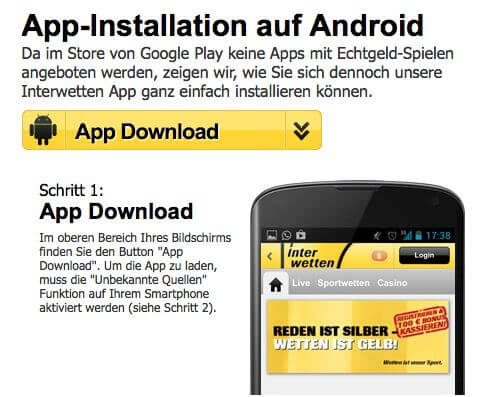 interwetten-android-app-download-screenshot