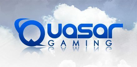 Quasar Gaming Promo-Code November 2019: Bis zu 800€