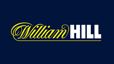 William Hill Promo Code April 2021: 100% Bonus + 100€