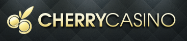 logo Cherry Casino
