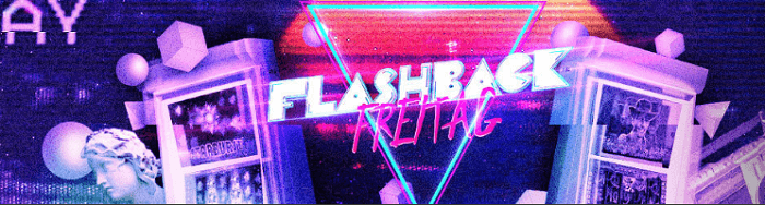 Flashback Freitag Bonus Energy Casino