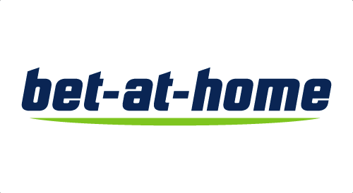 Bet at home Bonus Code April 2021: Jetzt 100 EUR Bonus holen